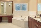 Acland Bathroom renovations 5old